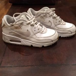 Other - Nike Air Max size 12
